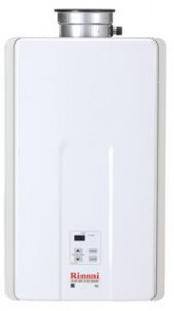 0008758_rinnai-v65in-53-gpm-indoor-low-nox-tankless-natural-gas-water-heater_3002