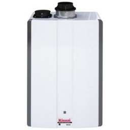 0018828_rinnai-rucs65in-ultra-series-tankless-water-heater-in-white_300