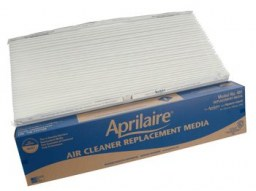 aprilaire-grease-filters-970411523
