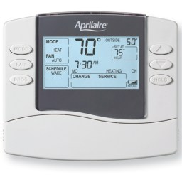 aprilaire-model-8463-thermostat