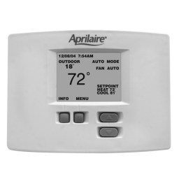 aprilaire-model-8570-thermostat