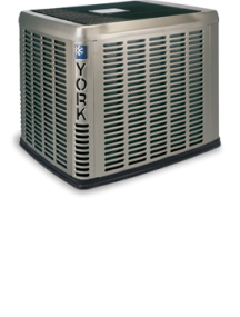 york-affinity-czf-air-conditioner-l6