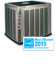 york-affinity-czh-air-conditioner-l-me